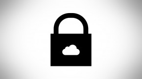 Dein NAS-Server als Private Cloud: So gehts