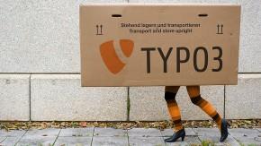 TYPO3-Migration: Mit diesen Umzugshelfern klappt der Umstieg auf Version 6.2