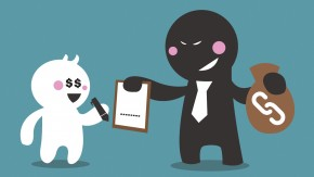Warum Googles Anti-Spam-Politik dich zwingt, beim Linkbuilding umzudenken
