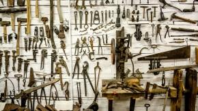 Tool-Tipps für Webworker: Diese 6 Helfer erleichtern euren Arbeitsalltag