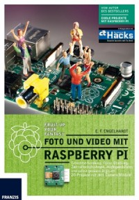 buecher-foto-video-raspberry-pi