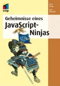 buecher-geheimnisse-javascript-ninja