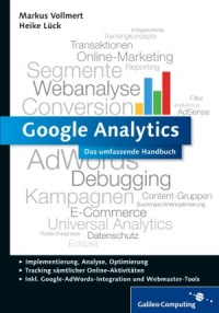 buecher google analytics e1401265932631