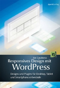 buecher responsives design mit wordpress e1401265631974