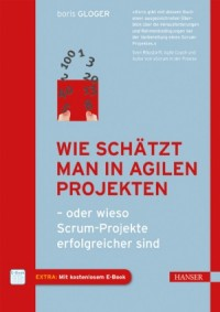 buecher-schaetzen-in-agilen-projekten