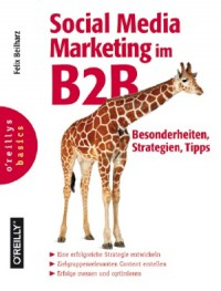 buecher social media marketing im b2b e1401265993813
