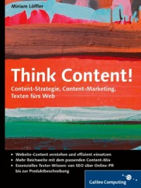 buecher think content e1401265919363