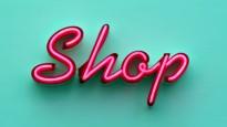 E-Commerce-Projekte richtig durchführen. (Foto: CL / Photocase)