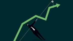Modernes Online-Marketing: Schritt für Schritt zum Growth-Hacker