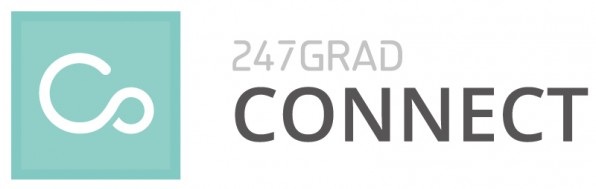 247Grad Connect. (Grafik: 247Grad Connect)