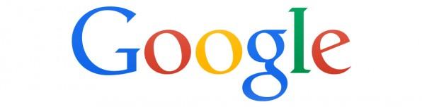 Google. (Grafik: Wikipedia)