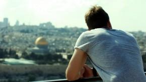 Exits, von denen Berlin nur träumt: Über die Gründerszene und Startupförderung in Israel