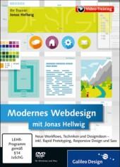 neue-buecher-modernes-webdesign