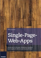 neue-buecher-single-page-web-apps