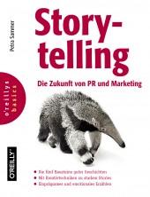 neue-buecher-storytelling