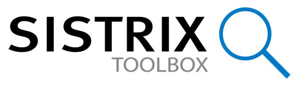 Sistrix Toolbox. (Grafik: Sistrix)