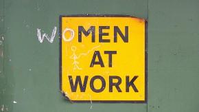 Vielfalt zahlt sich aus: Warum die Tech-Branche sich dringend um mehr Frauen bemühen muss