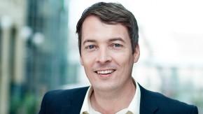 Crowdfunding-Plattform Seedmatch: Wie eine orange Box drei Millionen Euro einbringen konnte