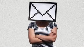 Verstopftes E-Mail-Postfach? So wirst du zum Inbox-Hero