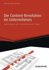 neue-buecher-content-revolution