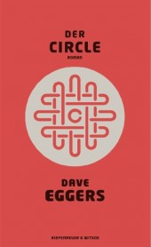 neue-buecher-der-circle