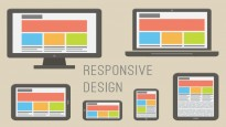 responsive design teaser