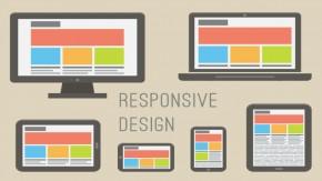 Mobile Menüs für den Desktop: Wie Responsive Design die Navigation beeinflusst