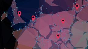 Europas neue Startup-Hotspots: Das sind die heimlichen Stars jenseits von Berlin, London und Stockholm
