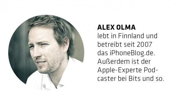 t3n_Nr38_Interview_Produktivitaet_Olma