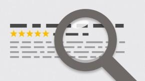 SEO mit Snippets: Ein gutes Ranking allein schafft noch keine Klicks