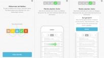 tec_user_onboard_design-2-Mailbox