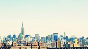 Silicon Valley der Ostküste: Was New York als Startup-Hotspot zu bieten hat