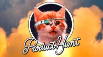 product-hunt_bearb