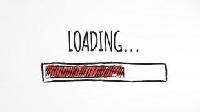 7 Tipps für schnellere Websites: So lässt sich die Wartezeit reduzieren