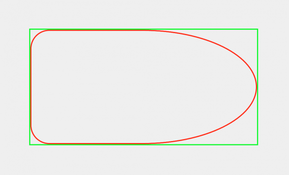 """Mit """"outline"""" und """"Outline-offset"""" lassen sich zu Debugging-Zwecken Outlines realisieren, die das Design nicht beeinflussen."""
