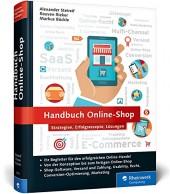 handbuch-online-shop