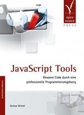 javascript-tools