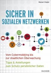 sicher-in-sozialen-netzwerken
