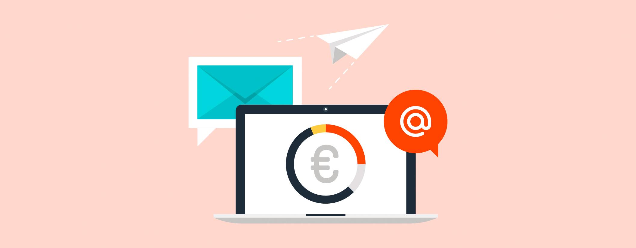 Automatisiert und trotzdem persönlich: Das sind die wichtigsten Erfolgsfaktoren im E-Mail-Marketing