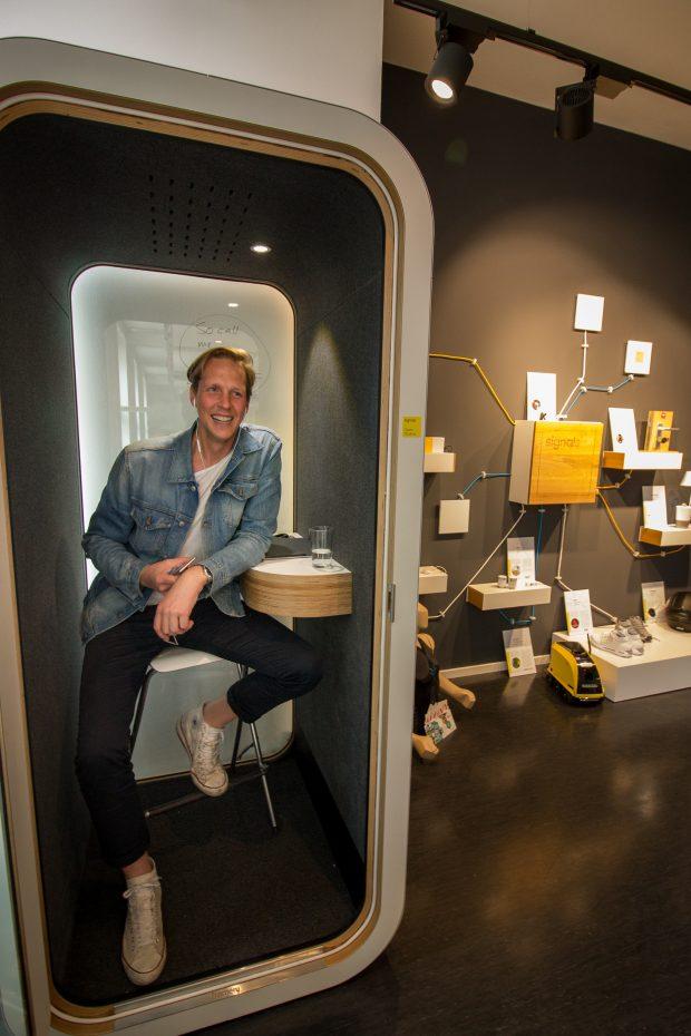 angriff auf die gro en startups digitalisieren die versicherungsbranche t3n digital pioneers. Black Bedroom Furniture Sets. Home Design Ideas