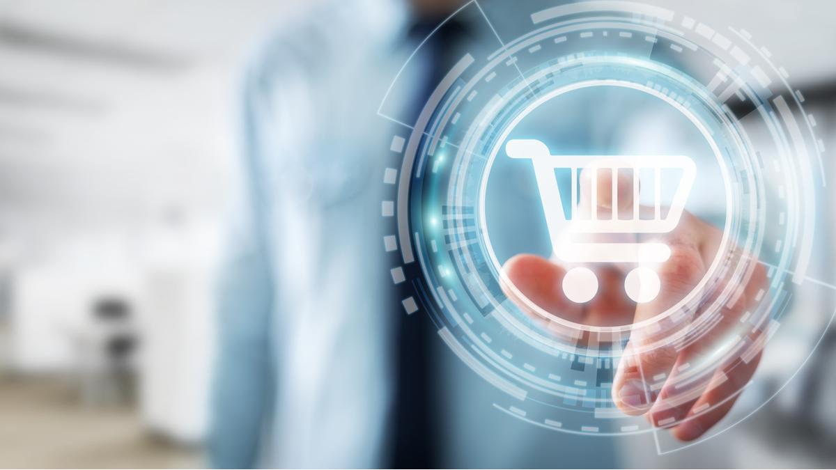 Multichannel-Software für Onlinehändler im Überblick