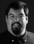 Teil 2: Tipps zur Sicherheit von Webanwendungen: PHP 5 & MySQL 5