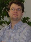Jürgen Roscher