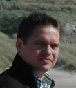 Daniel Hinderink