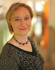 Frau Dr. Petra Gulz