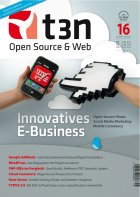 t3n cover 16 web small