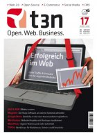 t3n cover 17 web small