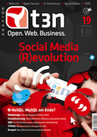t3n cover 19 web small