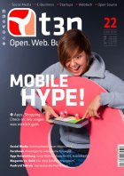 t3n cover 22 web small