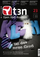 t3n cover 23 web small